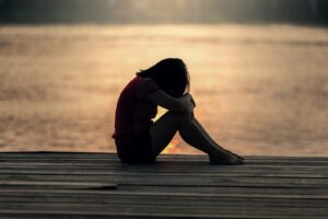 Treating Teen Depression