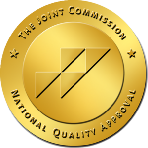 Joint-commission-accreditation-seal